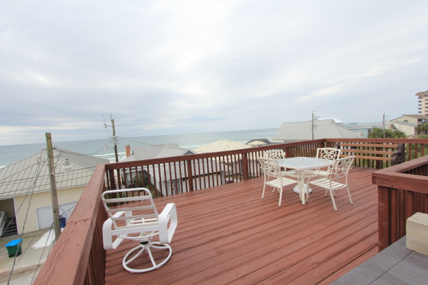 Windsong Panama City Beach
